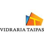 Vidraria Taipas